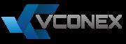 Vconex